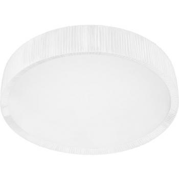 5286  ALEHANDRO LED WHITE 100