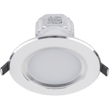 5955  CEILING LED WHITE 5W