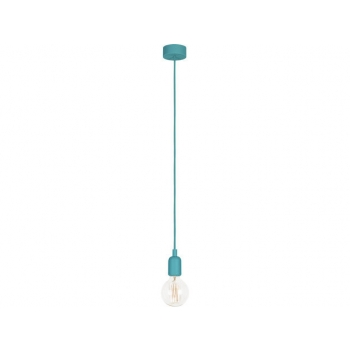 6400_SILICONE TURQUOISE.jpg