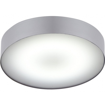 6771  ARENA SILVER LED
