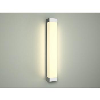 6945  FRASER LED L
