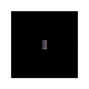 8467 CAMELEON TULUM CN