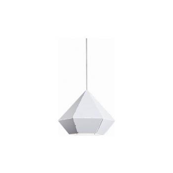 8801  DIAMOND WHITE - WHITE I zwis XS