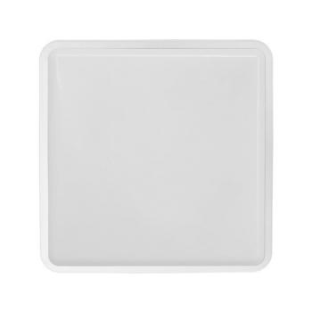 8830  TAHOE II WHITE SENSOR