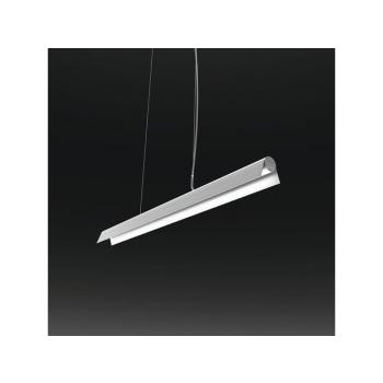 8904  A LED WHITE