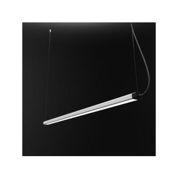 8910  H LED WHITE/BLACK