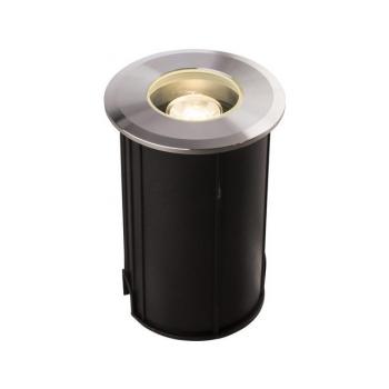 9105  PICCO LED M