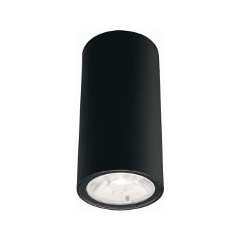 9110  EDESA LED BLACK S
