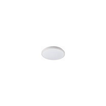 9160  AGNES ROUND LED WHITE 22W