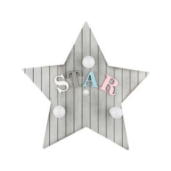 9293  TOY STAR M