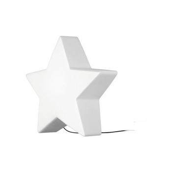 9426  STAR