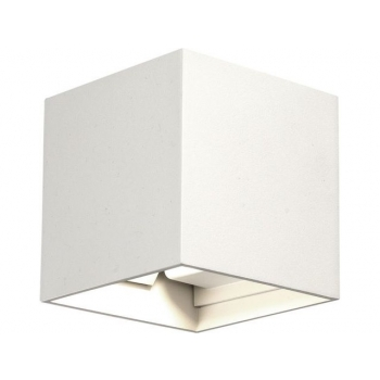 9510  LIMA LED