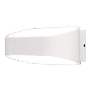 9511  HAVANA LED
