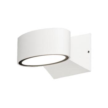 9512  HANOI LED