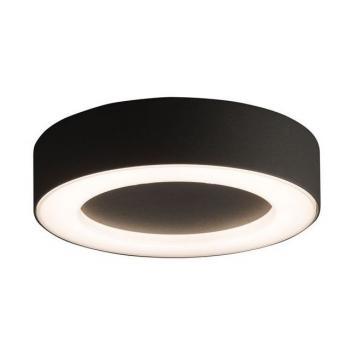 9514  MERIDA LED