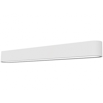 9527  SOFT LED WHITE 60X6 kinkiet