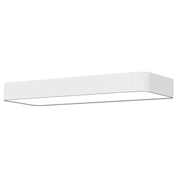 9534  SOFT LED WHITE 60X20