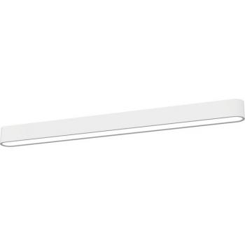 9540  SOFT LED WHITE 90X6