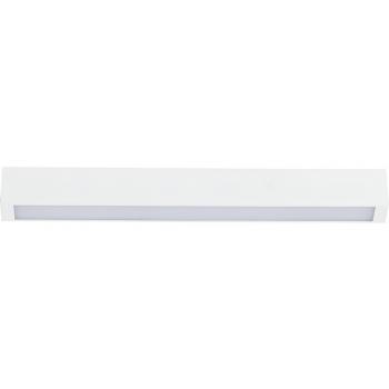 9620  STRAIGHT LED WHITE CEILING 60