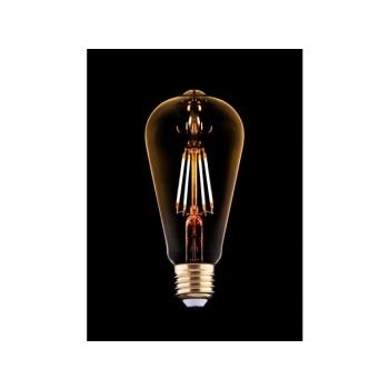 9796  BULB VINTAGE LED 4W, 2200K, E27, ANGLE 360