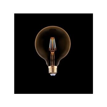 9797  BULB VINTAGE LED 4W, 2200K, E27, ANGLE 360