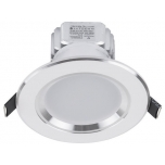 5954  CEILING LED WHITE 3W