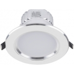 5956  CEILING LED WHITE 7W