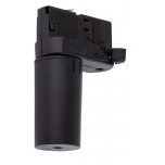 8281  CTLS ADAPTER FOR CAMELEON SYSTEM BLACK