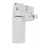 8282  CTLS ADAPTER FOR CAMELEON SYSTEM WHITE