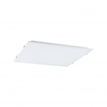 8456  CL ITAKA LED 40W, 4000K, ANGLE 100