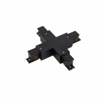 8702  CTLS POWER X CONNECTOR BLACK