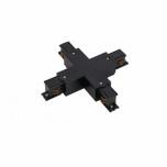 8702  CTLS POWER X CONNECTOR BLACK