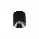 8733  CL IOS LED BLACK 30W, 3000K, ANGLE 60
