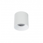 8734  CL IOS LED WHITE 30W, 4000K, ANGLE 60