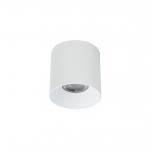 8735  CL IOS LED WHITE 30W, 3000K, ANGLE 60