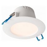 8992  HELIOS LED 5W, 4000K