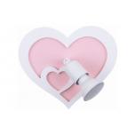 9062  HEART I
