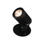 9101  SPIKE LED S