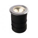 9104  PICCO LED L