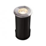 9106  PICCO LED S