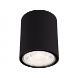9107  EDESA LED BLACK M