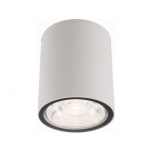 9108  EDESA LED WHITE M