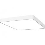 9530  SOFT LED WHITE 60X60