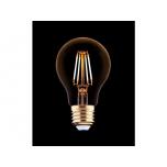 9794  BULB VINTAGE LED 4W, 2200K, E27, ANGLE 360