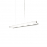 8451 CAMELEON A LED WH