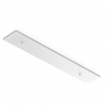 8553 CAMELEON CANOPY D 780 WH